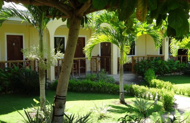 фото Bohol Sunside Resort изображение №30