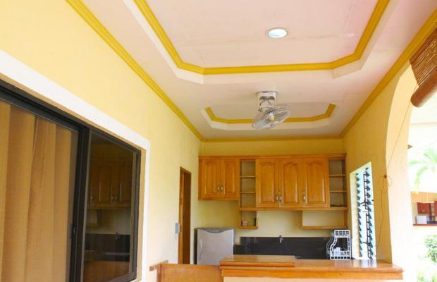 фото отеля Bohol Sunside Resort изображение №21