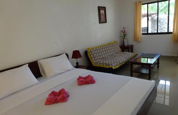 фото Bohol Sunside Resort изображение №10