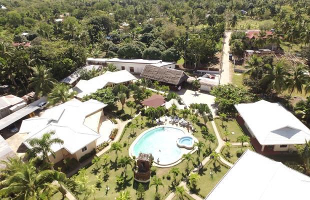фото отеля Bohol Sunside Resort изображение №5