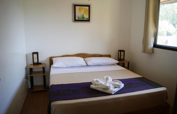 фотографии отеля Panglao Homes Resort & Villas изображение №27