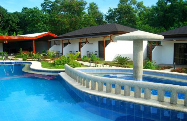 фотографии Panglao Homes Resort & Villas изображение №8
