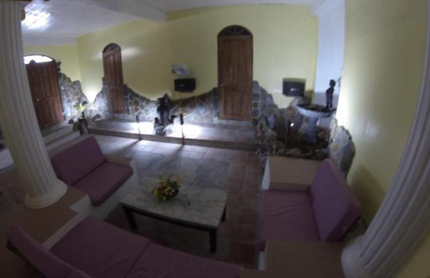 фотографии отеля Dream Hill Condos изображение №19
