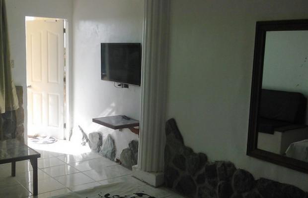 фотографии отеля Dream Hill Condos изображение №3