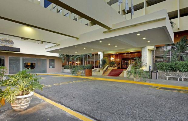 фотографии Dominican Fiesta Hotel & Casino изображение №72
