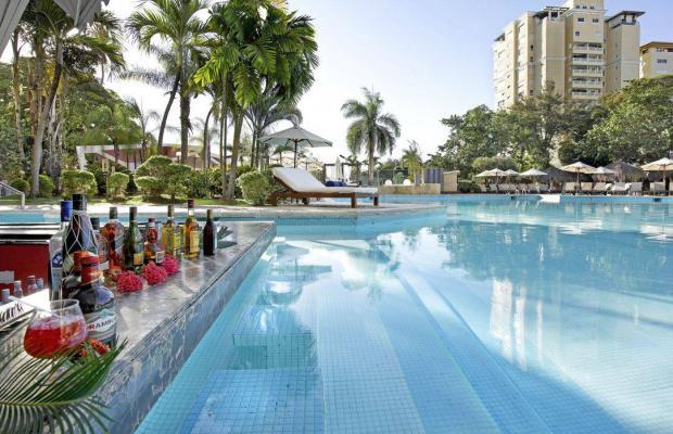 фото отеля Dominican Fiesta Hotel & Casino изображение №65