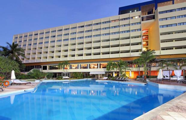 фото Dominican Fiesta Hotel & Casino изображение №54