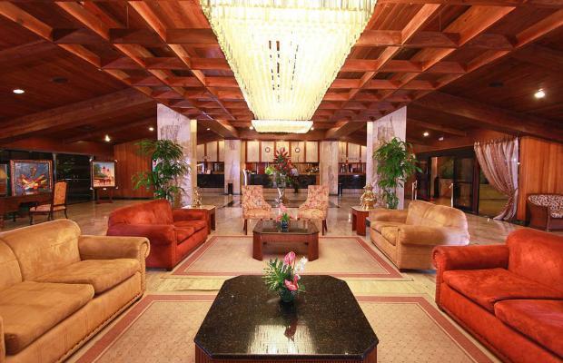 фото отеля Dominican Fiesta Hotel & Casino изображение №21
