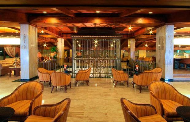 фотографии отеля Dominican Fiesta Hotel & Casino изображение №19