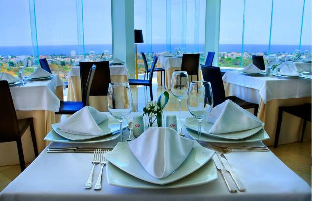 фотографии отеля Dominican Fiesta Hotel & Casino изображение №7