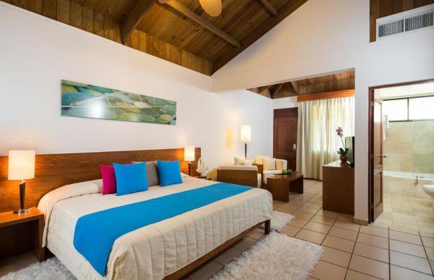 фотографии BlueBay Villas Doradas изображение №24