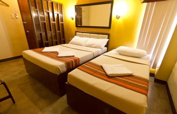 фото Express Inn - Mactan Hotel изображение №22