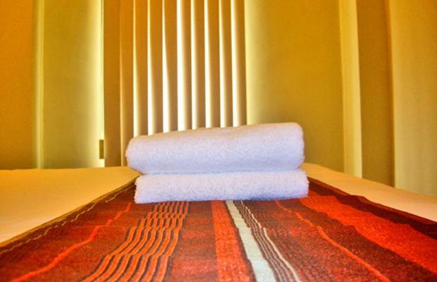 фотографии отеля Express Inn - Mactan Hotel изображение №19