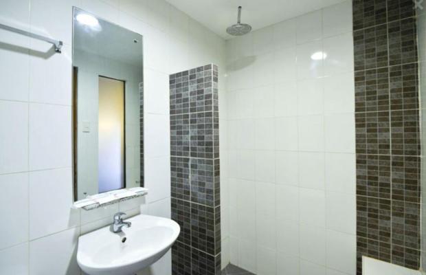 фотографии Express Inn - Mactan Hotel изображение №12