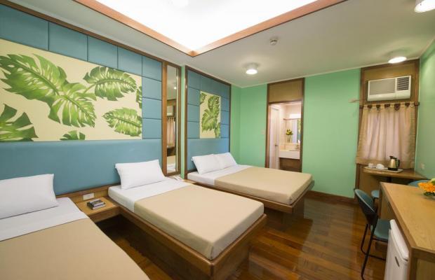 фото Kabayan Hotel Pasay изображение №22
