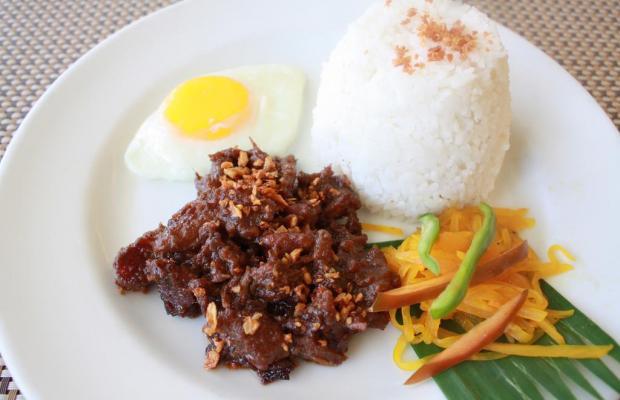 фотографии отеля Kabayan Hotel Pasay изображение №15
