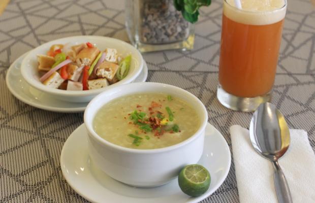 фотографии Kabayan Hotel Pasay изображение №12