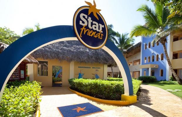 фото отеля Iberostar Costa Dorada изображение №41