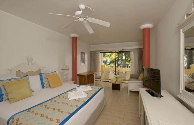 фото отеля Iberostar Costa Dorada изображение №9
