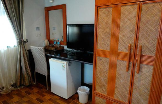 фотографии отеля Bohol Wonderlagoon Resort изображение №11