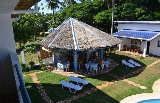 фотографии отеля Bohol Wonderlagoon Resort изображение №7