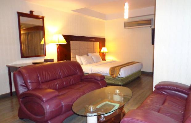 фотографии M Chereville Hotel изображение №24