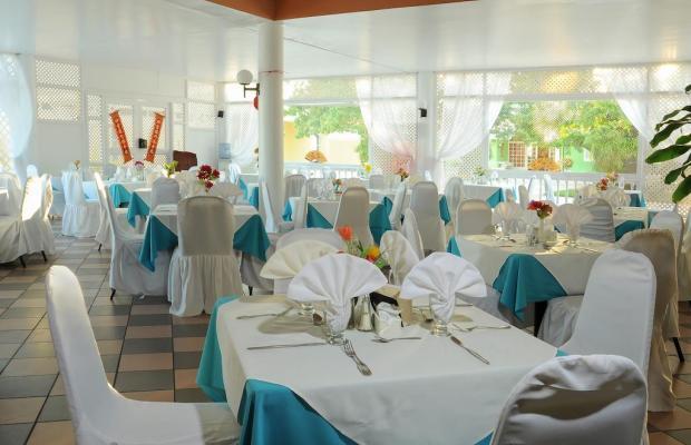 фотографии Puerto Plata Village Caribbean Resort & Beach Club изображение №24