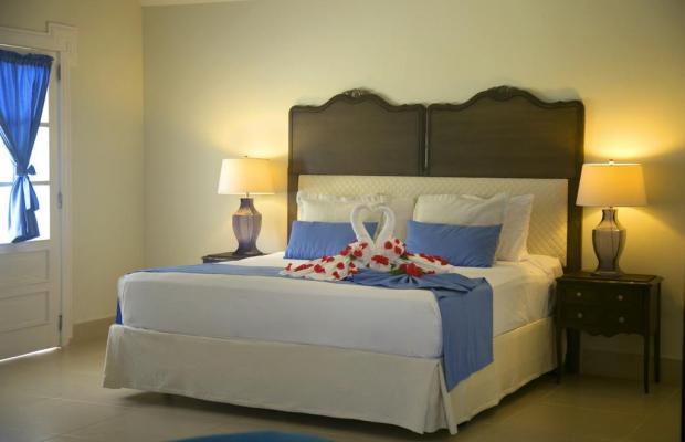 фото отеля Puerto Plata Village Caribbean Resort & Beach Club изображение №9