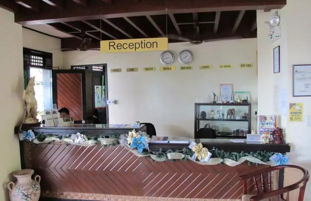 фотографии отеля Utopia Resort and Spa изображение №47