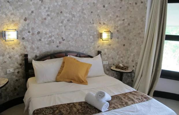 фотографии Utopia Resort and Spa изображение №40