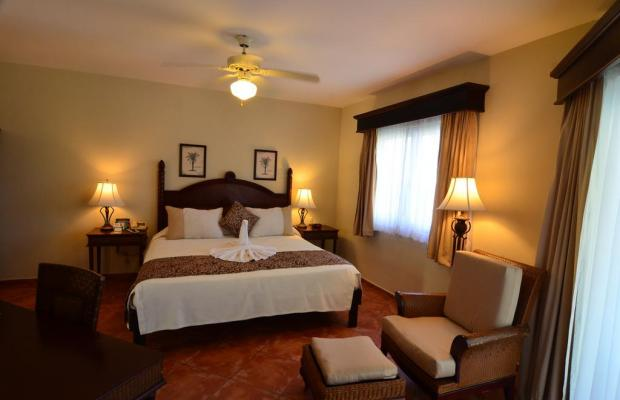 фото отеля Cofresi Palm Beach & Spa Resort (ex. Sun Village Resort & Spa) изображение №13