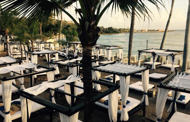 фото отеля Lifestyle Holidays Vacation Resort (ex. Hacienda Crown Residence Suites) изображение №13