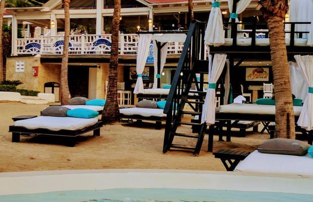 фото Lifestyle Holidays Vacation Resort (ex. Hacienda Crown Residence Suites) изображение №10