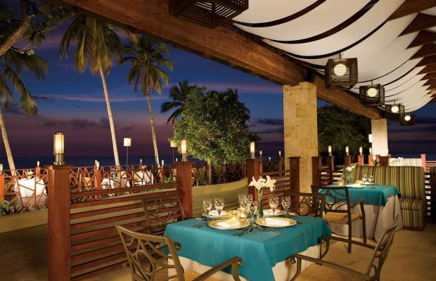 фото отеля Dreams La Romana Resort & Spa (ex. Sunscape Casa del Mar) изображение №21