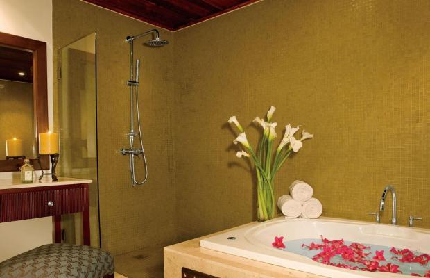 фото Dreams La Romana Resort & Spa (ex. Sunscape Casa del Mar) изображение №14