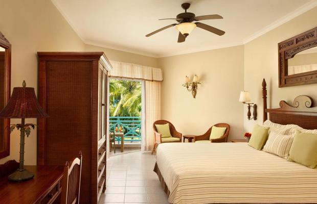 фото отеля Dreams La Romana Resort & Spa (ex. Sunscape Casa del Mar) изображение №9
