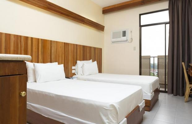 фото Tsai Hotel & Residences изображение №10