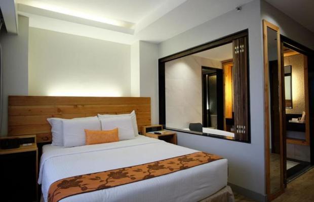 фото отеля Cuarto Hotels изображение №17