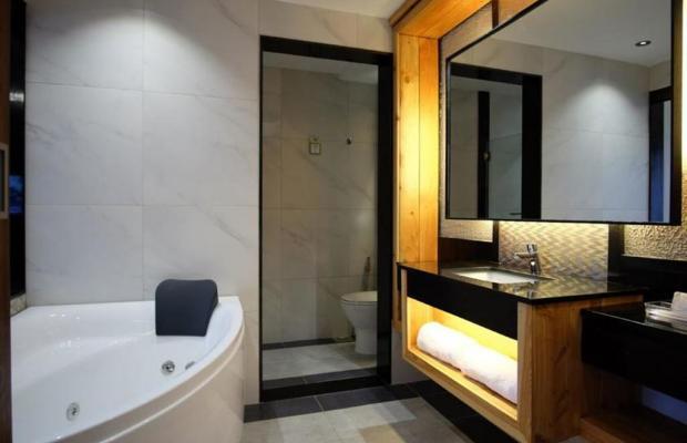 фотографии Cuarto Hotels изображение №8