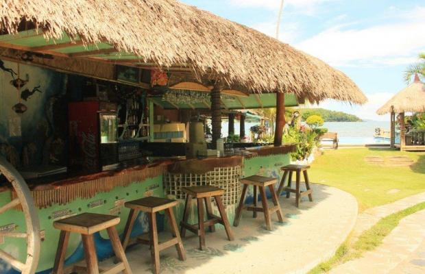 фото отеля Puerto Nirvana Resort изображение №13