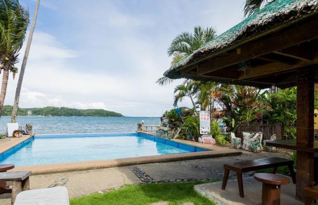 фото отеля Puerto Nirvana Resort изображение №1