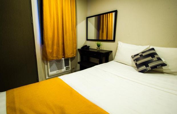 фото отеля Jade Hotel and Suites изображение №25