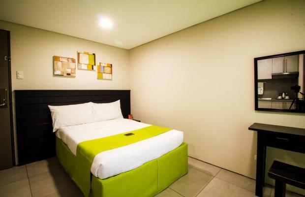 фотографии отеля Jade Hotel and Suites изображение №11