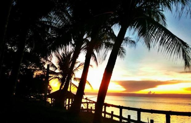 фото отеля Panglao Kalikasan Dive Resort изображение №33