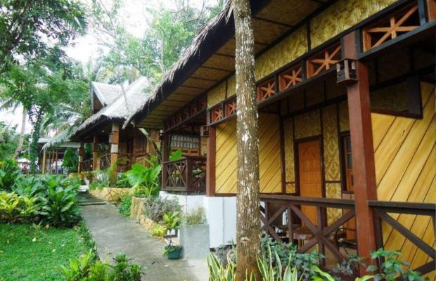 фото отеля Panglao Kalikasan Dive Resort изображение №25