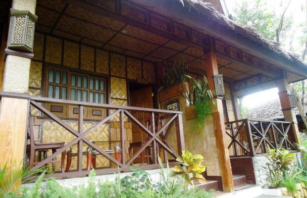 фотографии Panglao Kalikasan Dive Resort изображение №12