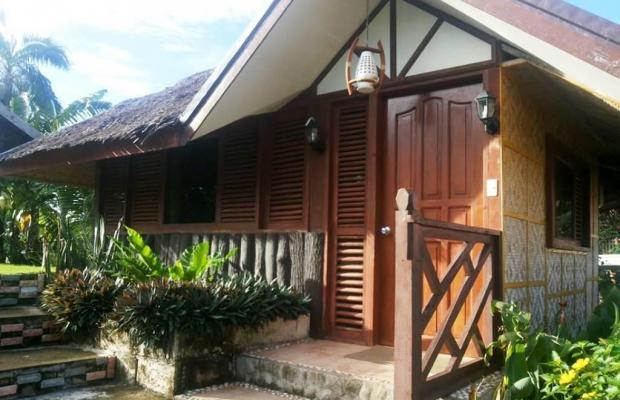 фотографии Panglao Kalikasan Dive Resort изображение №8