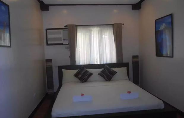 фото отеля The Manor at Puerto Galera изображение №53