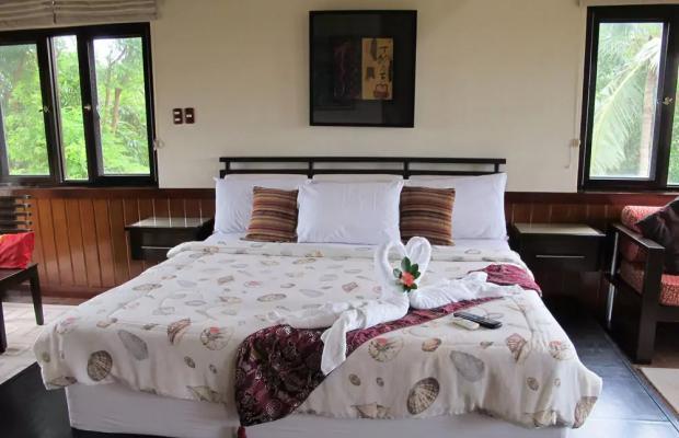 фотографии The Manor at Puerto Galera изображение №44