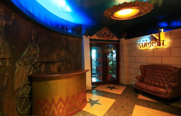 фото отеля The Royal Mandaya Hotel изображение №9